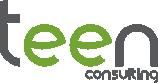 Teenconsulting – Ingénierie en économie d'énergie