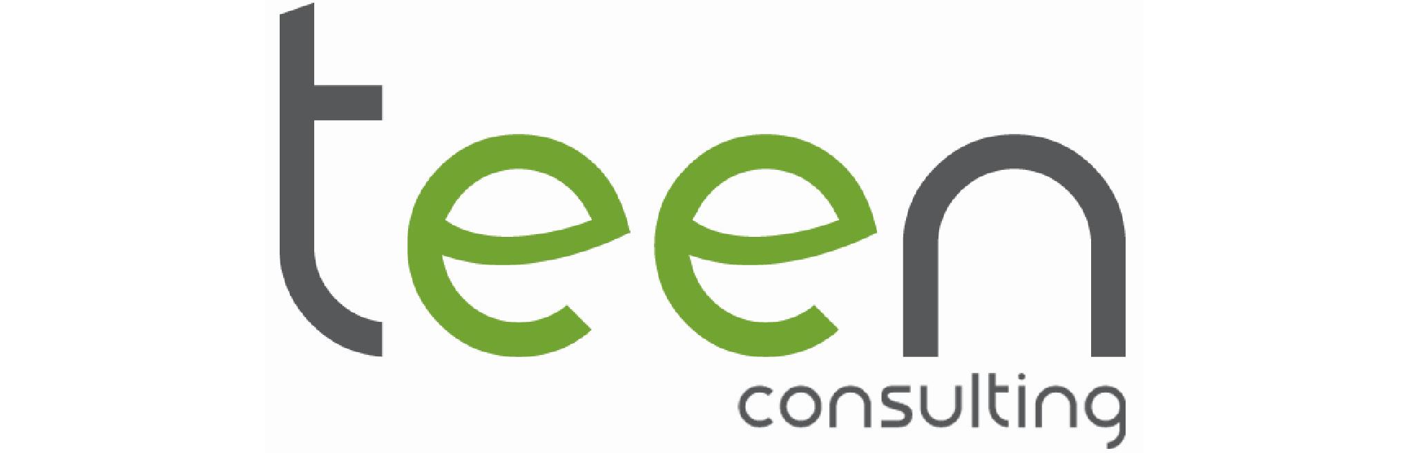 Logo_Teen_1