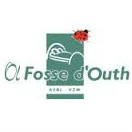 Ol Fosse d'Outh 1