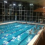 piscine longchamp uccle