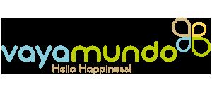 logo-vayamundo_1