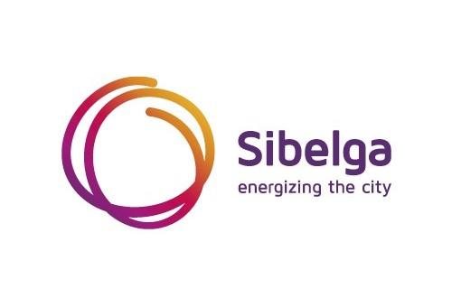 freestone-bij-sibelga-nl-102