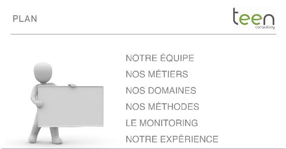 Capture d'écran 2017-05-05 à 13.25.02