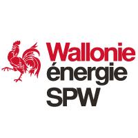 logo-wallonie-energie-spw