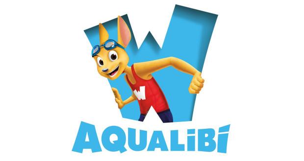 aqualibi-logo-620x350